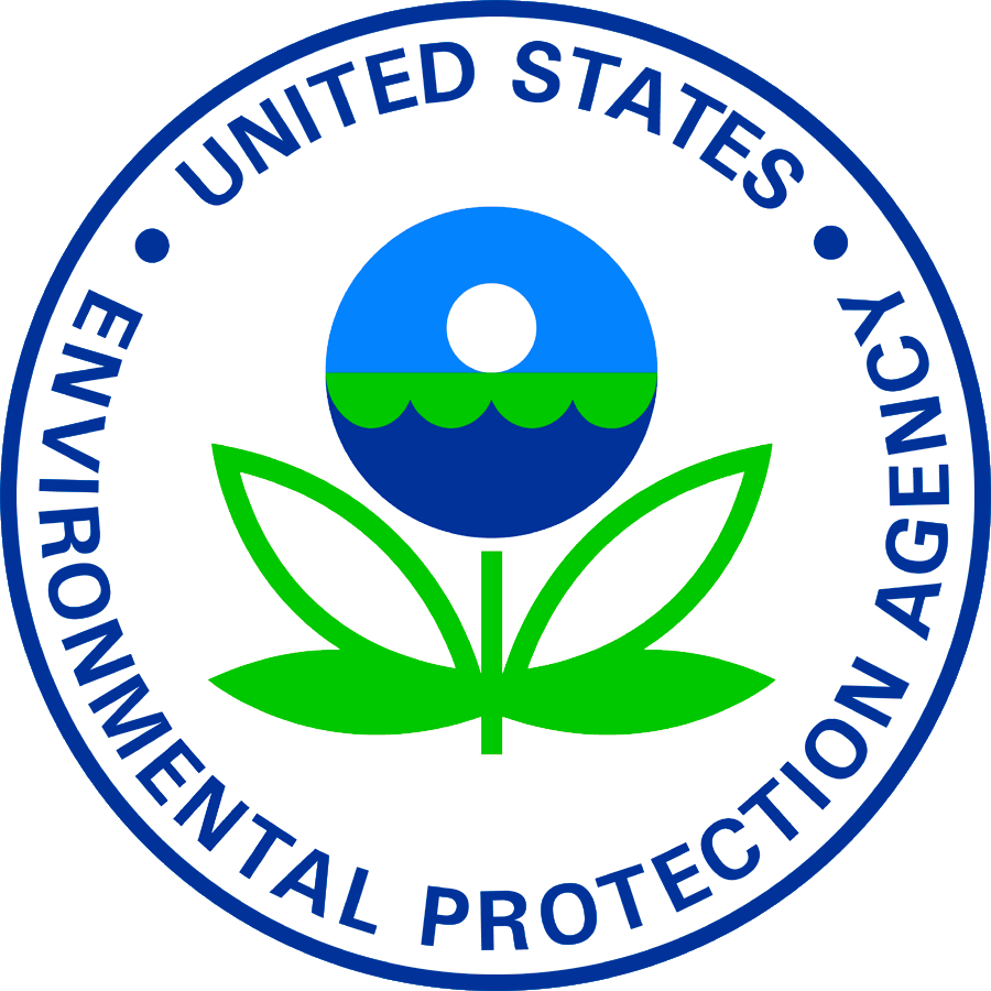 EPA Approved Disinfecting Service Tyler